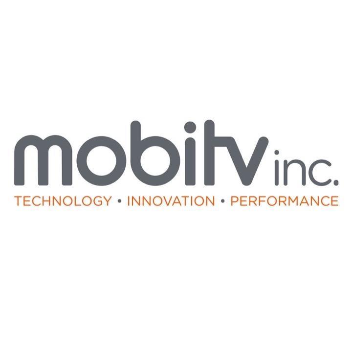MobiTV Inc