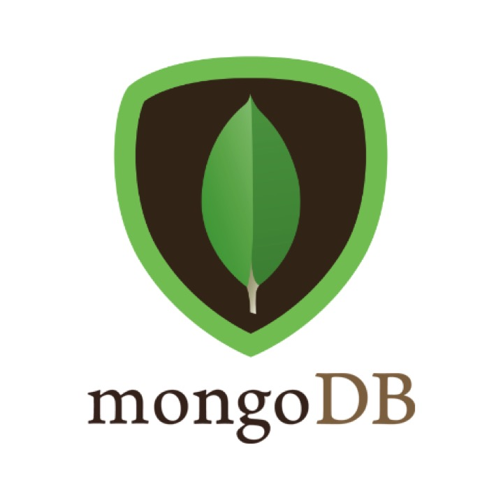 Here's How MongoDB, Inc. Shares Gained 31% In May