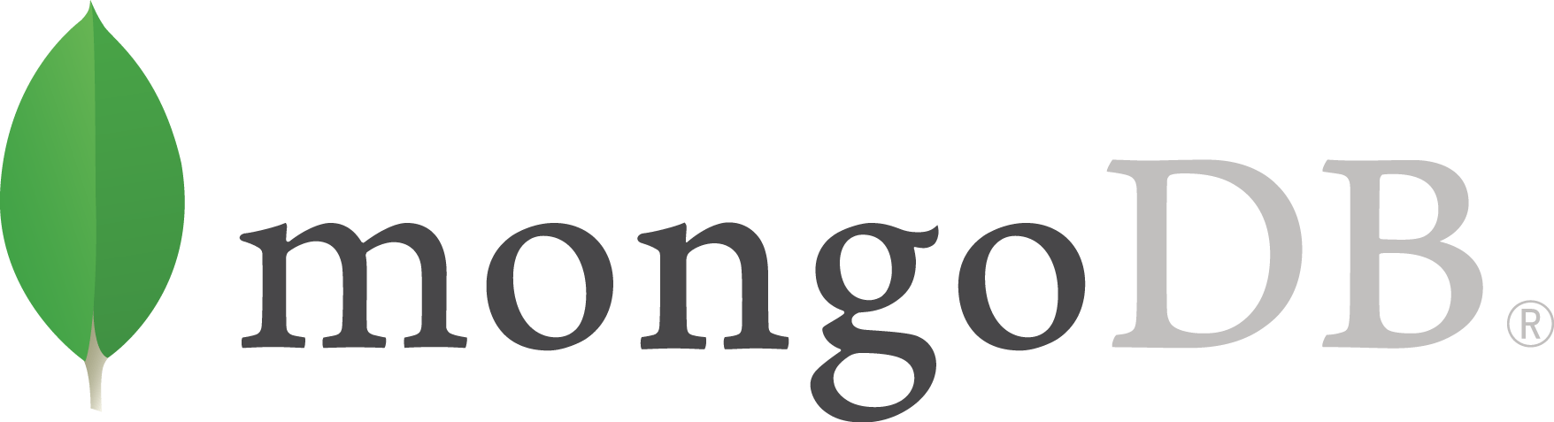 MongoDBlogo2