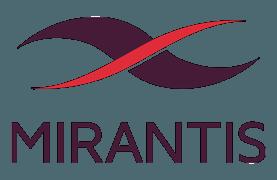 Mirantis Logo 277×180